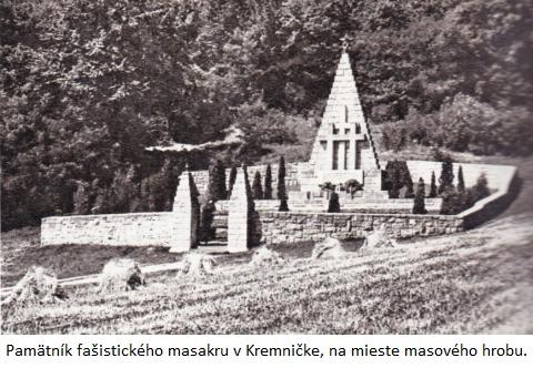 krmnck